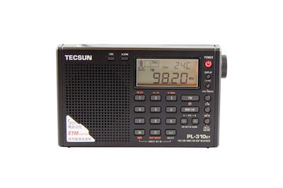 Tecsun PL-310 ET