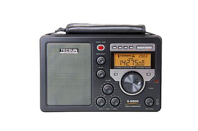Tecsun S-8800