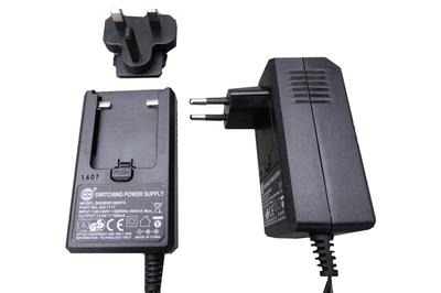 Lader Uniden BCT-15X