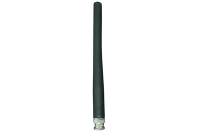 Universele scanner antenne