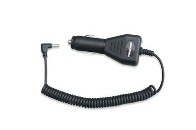 Stabo XH-9006E Autolader