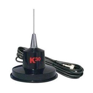 K40 K30