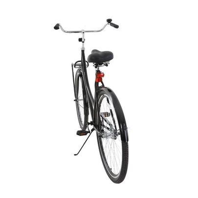 Progress Bike Stadsfiets 28 inch 56 cm Zwart SA
