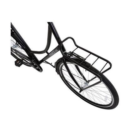 Progress Bike Stadsfiets 28 inch 56 cm Zwart V