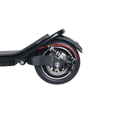 Windgoo B3 Elektrische Opvouwbare Mini Scooter.3