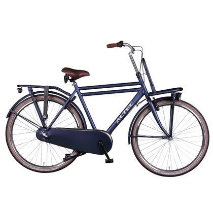 Altec Dutch 3 Versnellingen 28 inch Jeans Blue