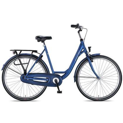 Altec Trend 28 inch 56 cm Damesfiets Night Blue