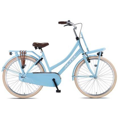 Altec Urban 26 inch Blue 2020