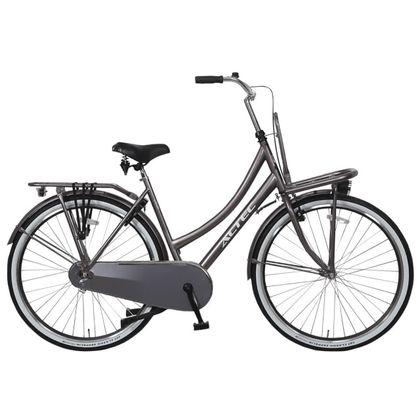 Altec Urban Transportfiets 28 inch Slate Grey