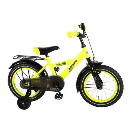 Volare Thombike 14 inch Geel