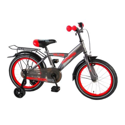 Volare Thombike 16 inch Rood