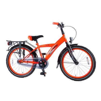 Volare Thombike City 20 inch Oranje