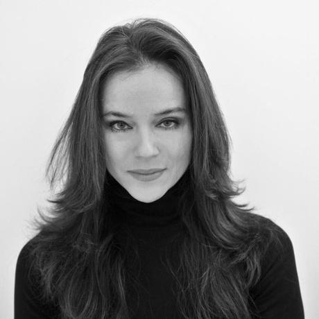 Marta Sansoni
