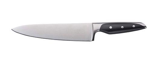MasterChef Classic Chef Knife, 20 cm
