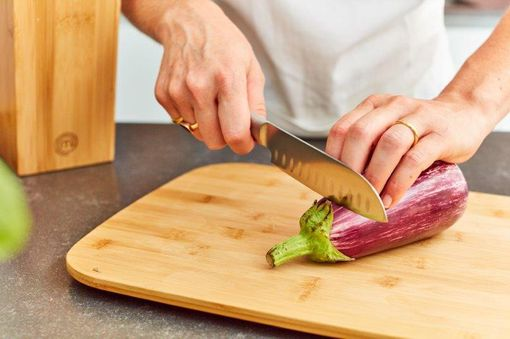 MasterChef Classic Santoku Knife Small Beauty 2