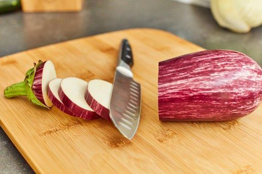 MasterChef Classic Rivet Santoku Knife Small Beauty