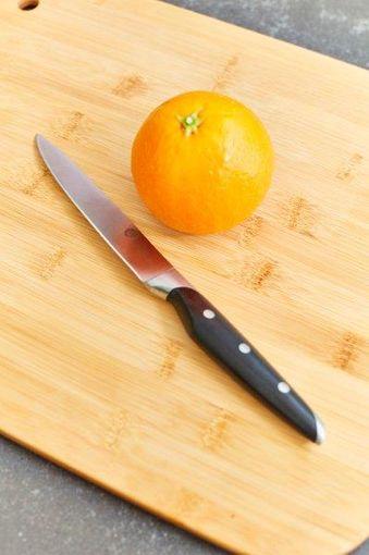 MasterChef Classic Rivet Utility Knife Beauty 3