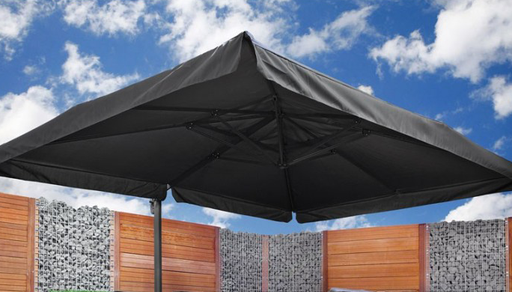 Parasols - Tuinmeubelen ontwerp ...