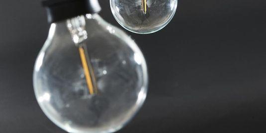 lichterkette function schwarz 10 2m 10 led lampen house doctor kaufen. Black Bedroom Furniture Sets. Home Design Ideas