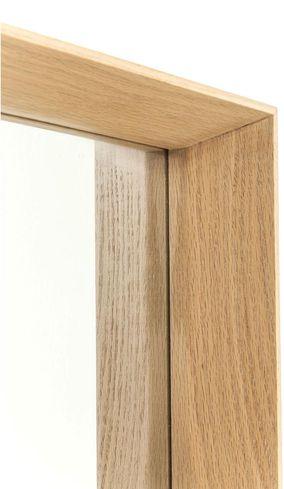 spiegel montreal 80x80cm kare design kaufen wohn und lifestylewebshop. Black Bedroom Furniture Sets. Home Design Ideas