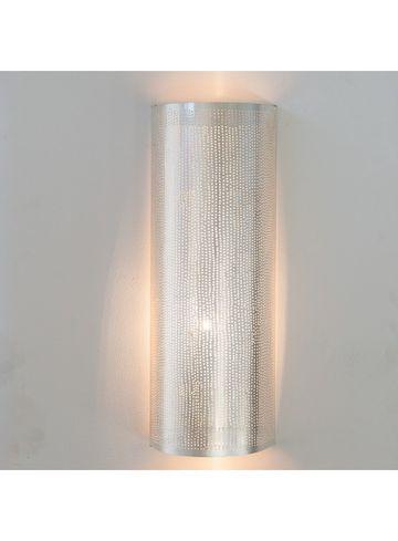 cylinder filisky