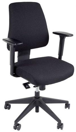 Onderstel Bureaustoel Te Koop.Bureaustoel Kopen Bureaustoelen Voordelig Online Hal18 Nl