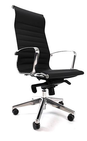 Design Bureaustoel Kopen.Bureaustoel Kopen Bureaustoelen Voordelig Online Hal18 Nl