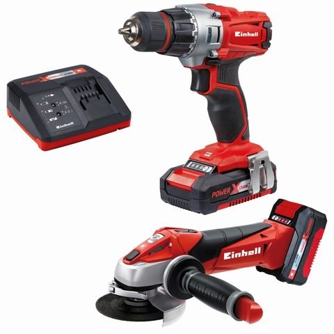 einhell_powerxchange_kit.jpg
