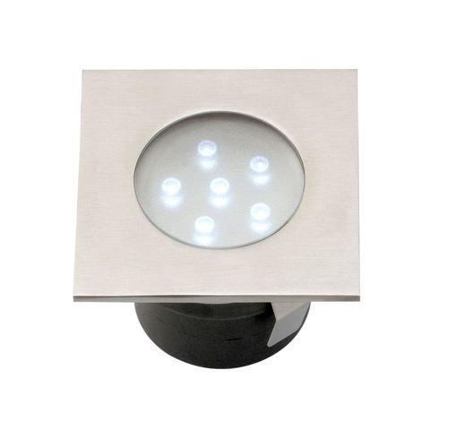 Garden Lights Grondspot Breva LED