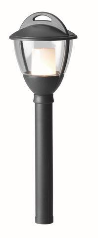 Garden Lights Tuinlamp Laurus LED