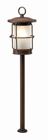 Garden Lights Tuinlamp Locos LED