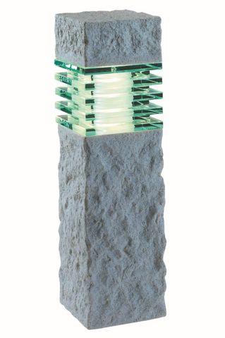 Garden Lights Tuinlamp Nepos LED