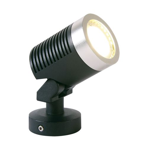 Garden Lights Tuinspot Arcus LED