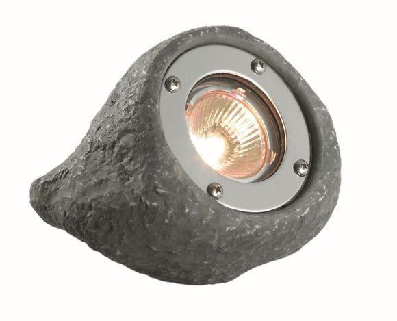 Garden Lights Vijverlamp Lapis LED