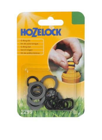 hozelock_o_ringen_set.jpg
