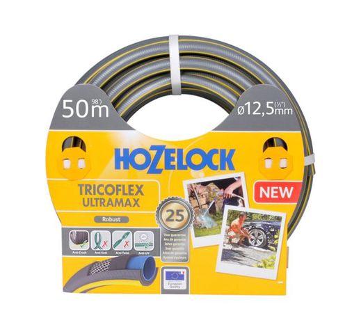 hozelock_tricoflex_ultramax_slang_125_mm_50_meter.jpg