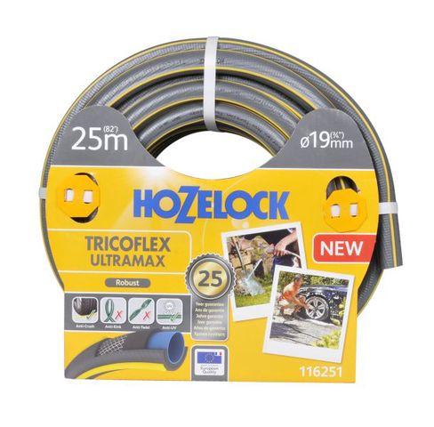 hozelock_tricoflex_ultramax_slang_19_mm_25_meter.jpg