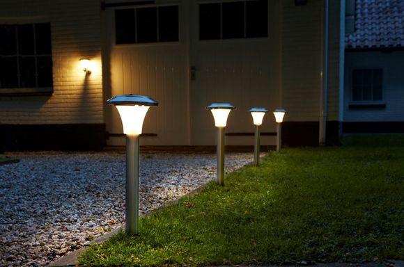 luxform_tuinlamp_calais2.jpg