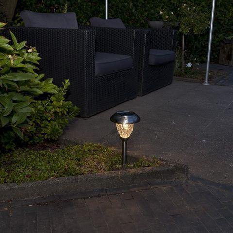 luxform_tuinlamp_saint_etienne1.jpg