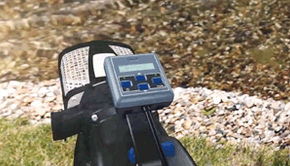 oase-aquamax-eco-expert-26000-vijverpomp-004.jpg