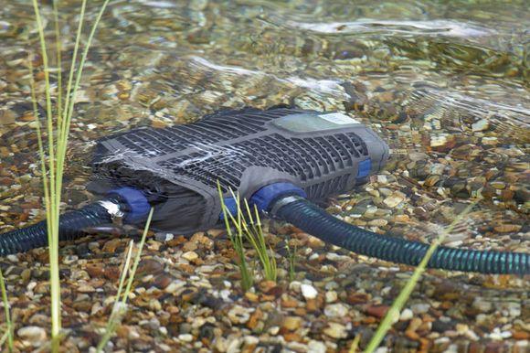 oase-aquamax-eco-premium-4000-004.jpg