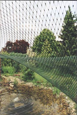 oase-aquanet-vijverafdeknet-2-003.jpg
