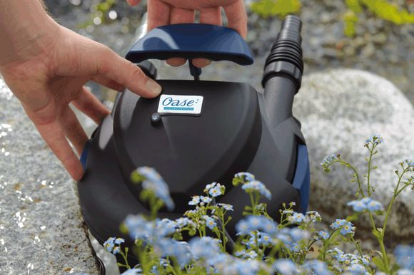 oase-biopress-set--4000-003.jpg