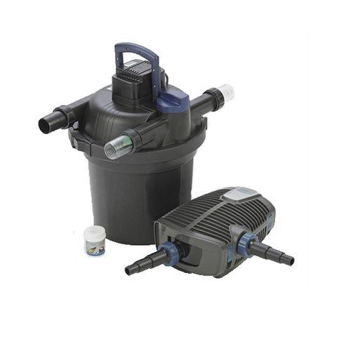 oase-drukfilter-filtoclear-set-30000.jpg