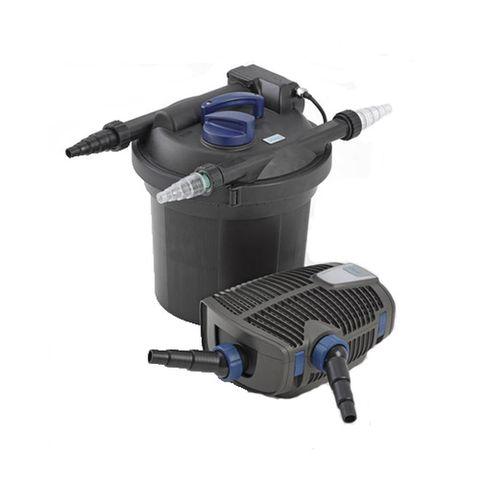 oase-drukfilter-filtoclear-set-6000.jpg