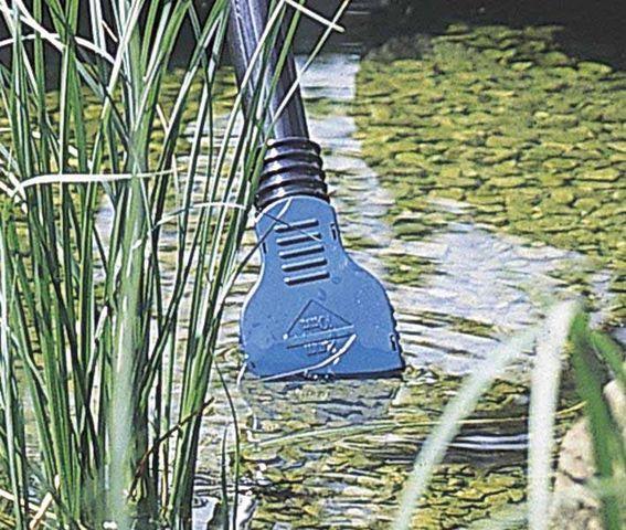 oase-pondovac-premium-5-vijver-stofzuiger-013.jpg