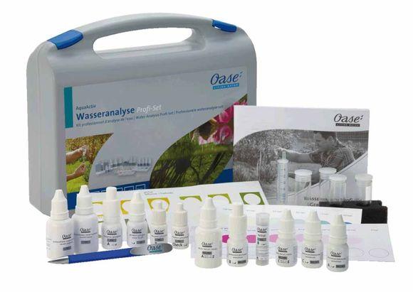 oase-professionele-wateranalyse-testset-01.jpg