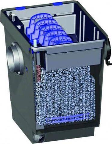 oase-proficlear-classic-fosfaatbinder-module-02.jpg