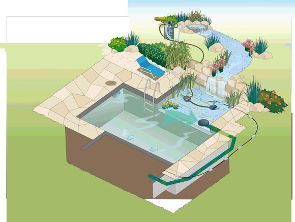 oase-vijverpomp-aquamax-eco-premium-12000-12v-002.jpg