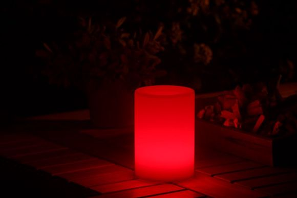 smooz_tafellamp_tube2.jpg